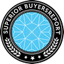 Superior Buyers Report